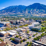 Utah-County